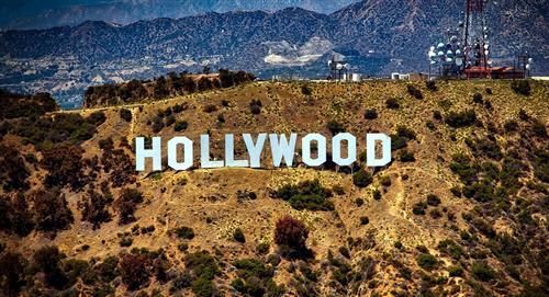 La increíble cifra que pierde Hollywood por su falta de diversidad
