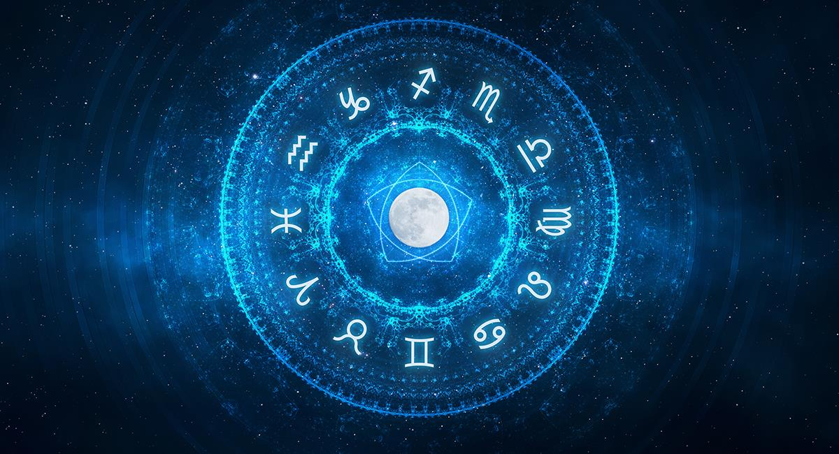 ¿Cuál será el efecto de la Luna nueva en Piscis en los signos?. Foto: Shutterstock