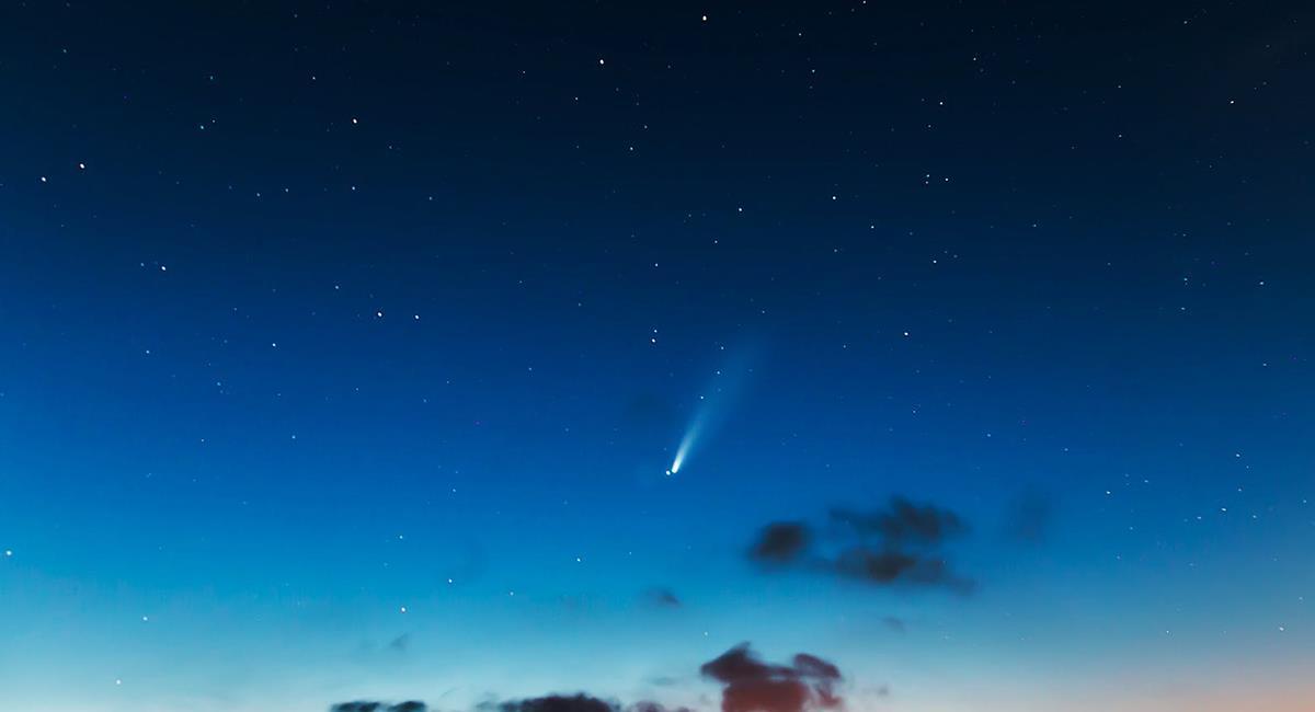 Varios telescopios pudieron determinar 107 asteroides, que se acercaron mucho más a la Tierra. Foto: Pexels