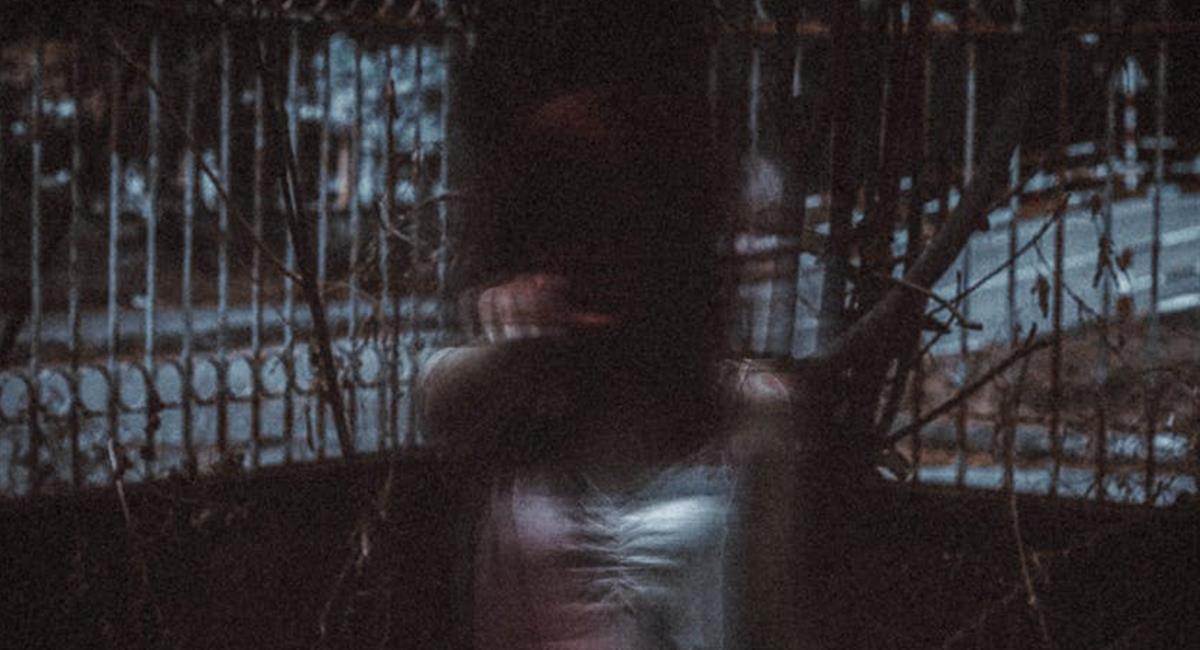"""Los demonios, según la Iglesia Satánica, tienen """"sus jerarquías y funciones"""". Foto: Pexels"""