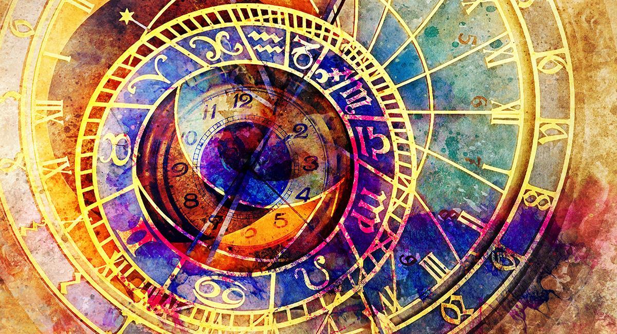 Horas astrológicas: lo que debes y no debes hacer para evitar fracasos y problema. Foto: Shutterstock