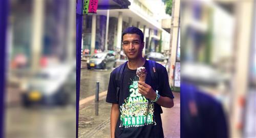 Murió uno de los jóvenes secuestrados por 'Los Caparros'