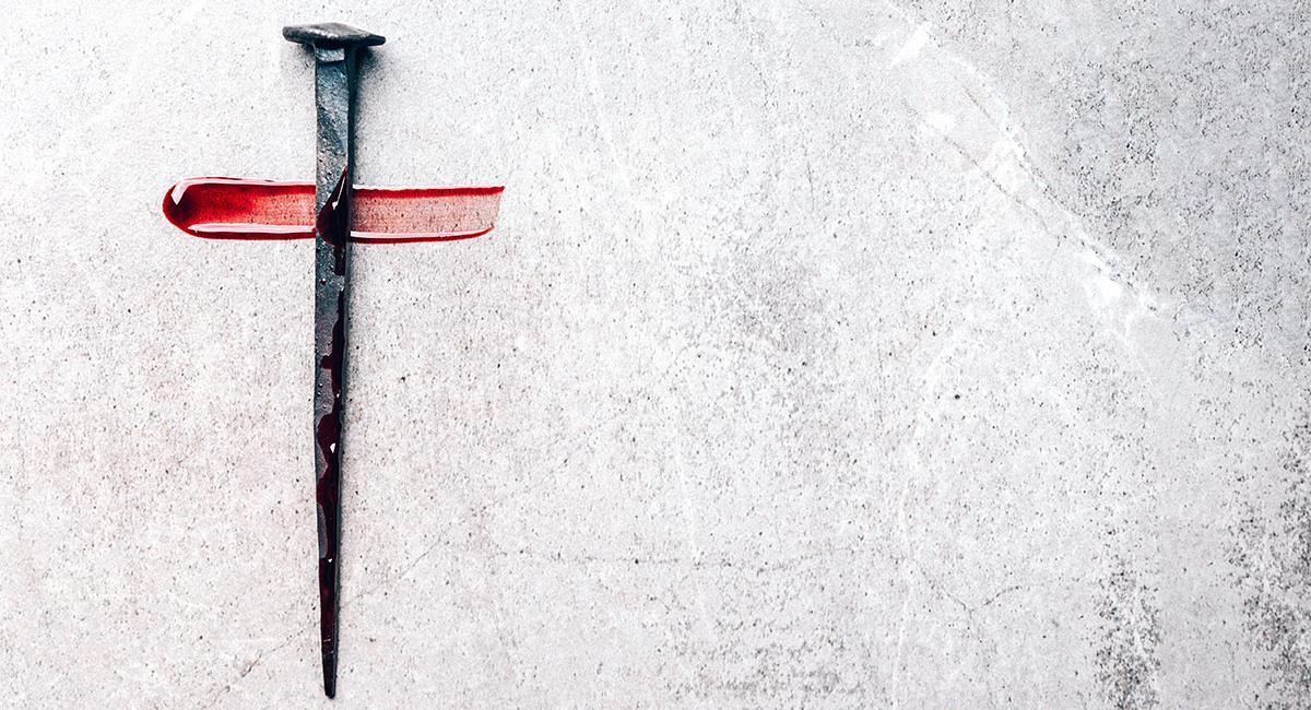 Pecados de Semana Santa: 7 creencias populares sobre lo que no debes hacer. Foto: Shutterstock