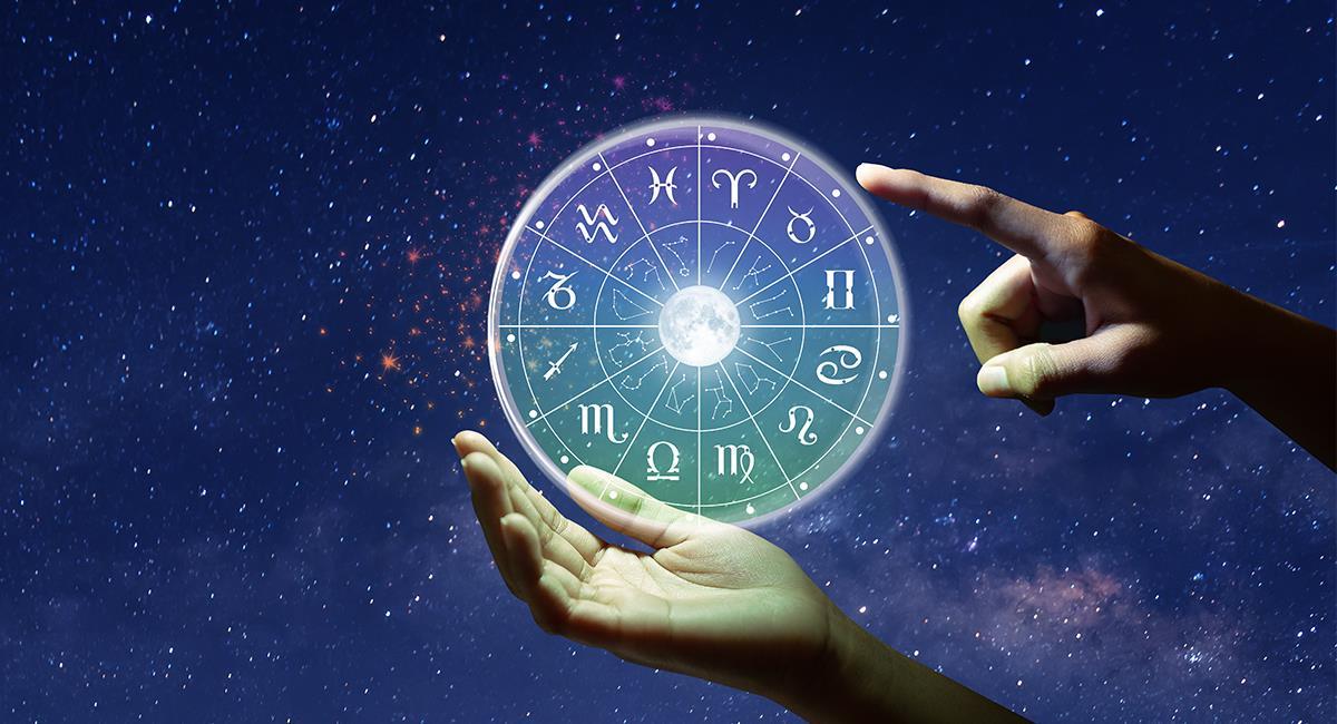 Luna nueva en Aries: así podría afectar a tu signo del zodiaco. Foto: Shutterstock