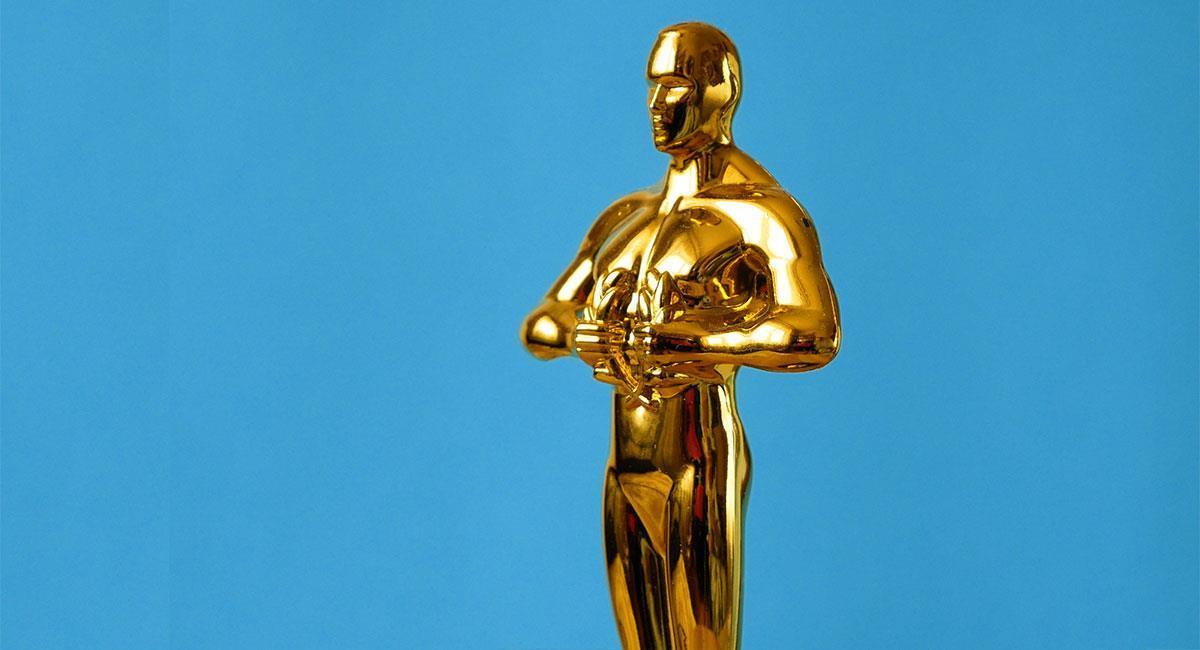 Los Premios Oscar tendrán una ceremonia presencial desde distintos lugares. Foto: Shutterstock