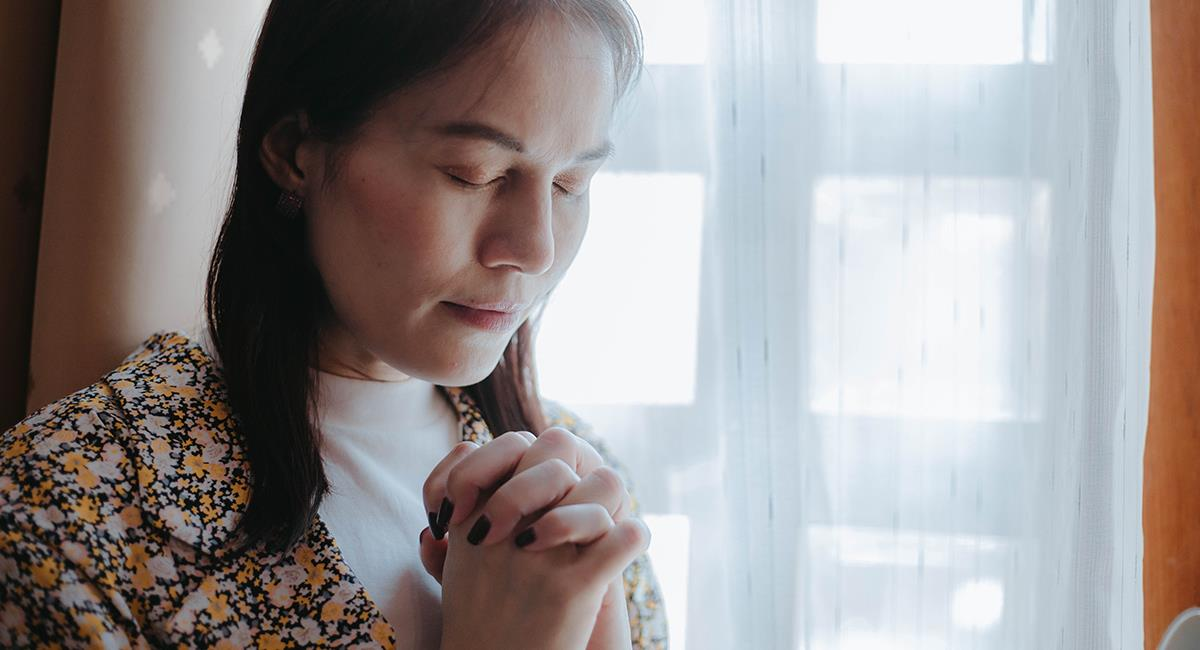Santo del día: pide protección y apoyo con estas 2 milagrosas oraciones. Foto: Shutterstock