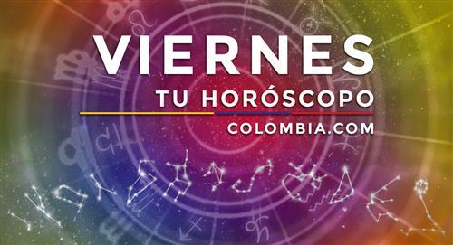 Horoscopo 16 abril Josie Diez Canseco