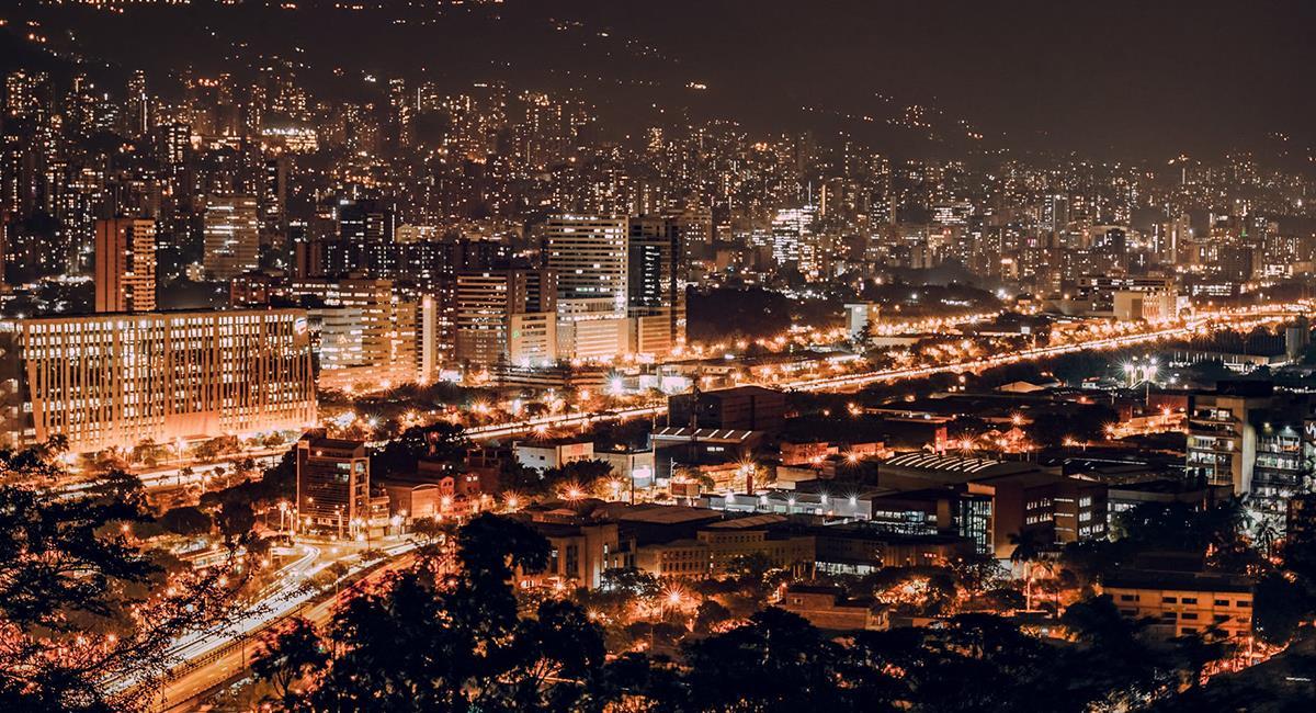 La institución ProColombia tiene objetivos claros, con respecto a la promoción del país. Foto: Pexels