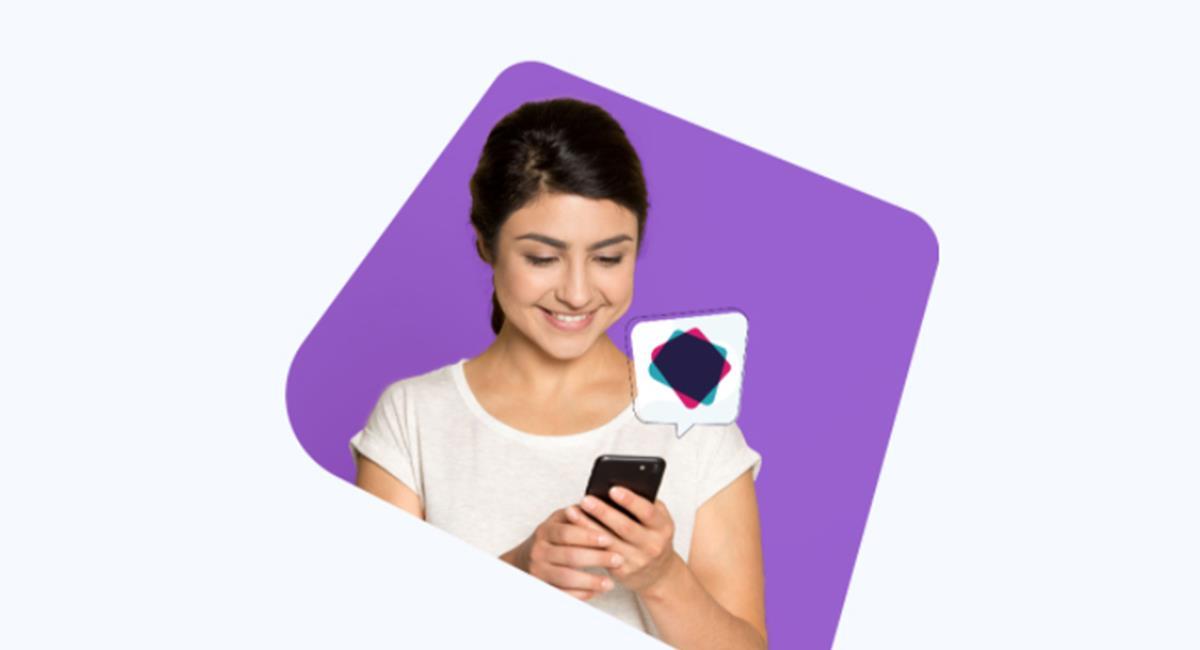 La plataforma solo presentó la falla en usuarios Android. Foto: Nequi.com.co