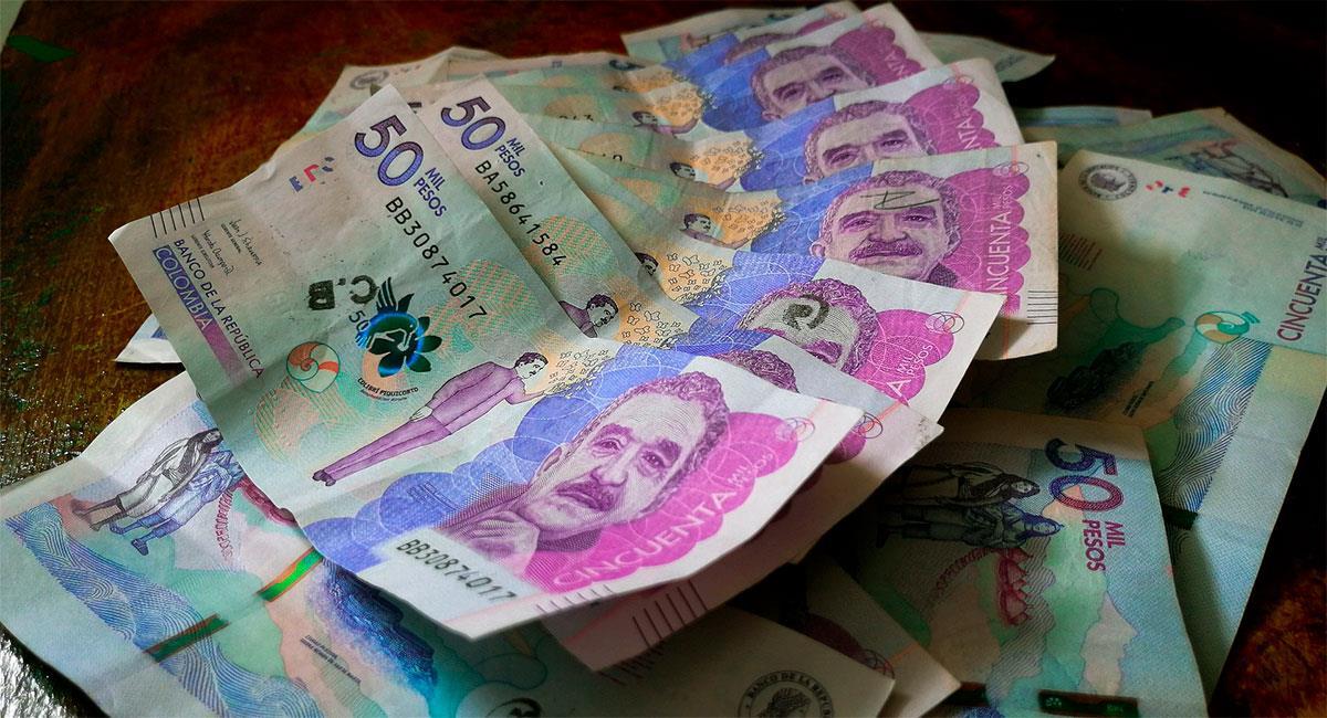 92,1% de los créditos fueron otorgados a pequeñas y medianas empresas. Foto: Pixabay (Carlos Andrés Ruiz Palacio)
