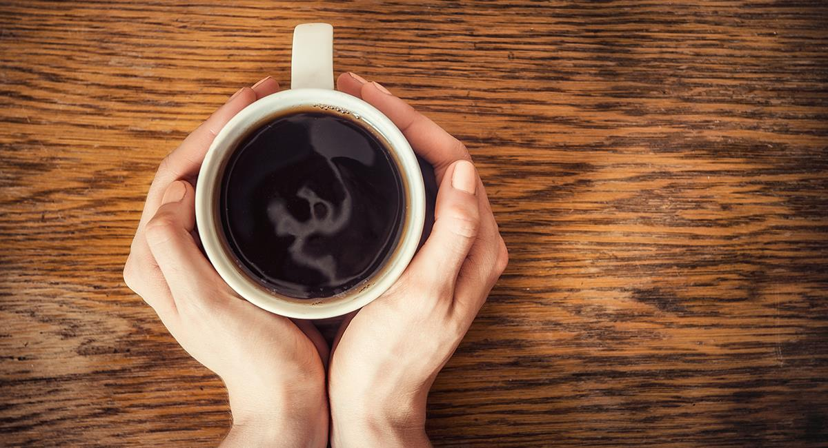 Beber más de 2 tazas de café al día sería la clave para vivir más tiempo. Foto: Shutterstock