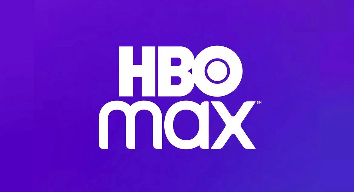 HBO Max está cerca de estrenarse en Colombia y el resto de Latinoamérica. Foto: Twitter @hbomax
