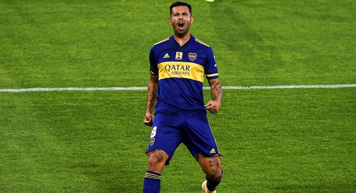 Edwin Cardona con  problemas cardiacos. Foto: EFE
