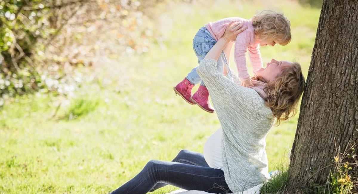 Las mejores opciones para celebrar el Día de las Madres. Foto: Pixabay