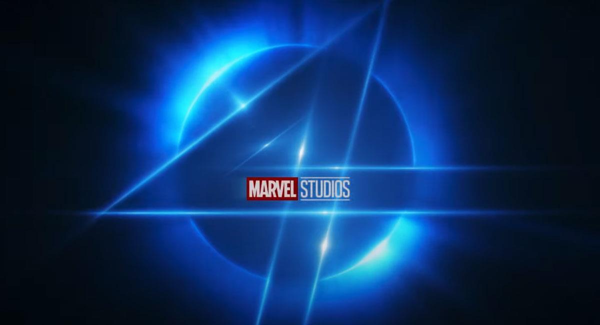 """""""Los 4 Fantásticos"""" será una de las próximas películas del UCM. Foto: Youtube Captura Marvel Latinoamérica Oficial"""