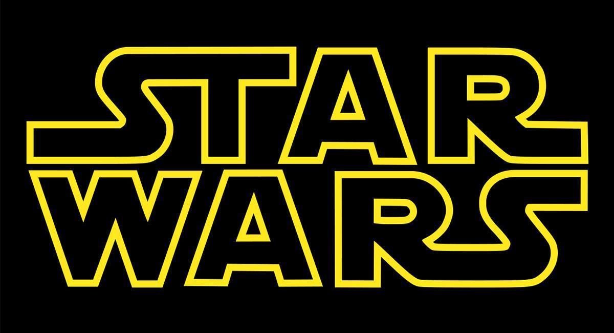 """""""Star Wars"""" sigue estrenando nuevas producciones de su franquicia. Foto: Twitter @starwars"""