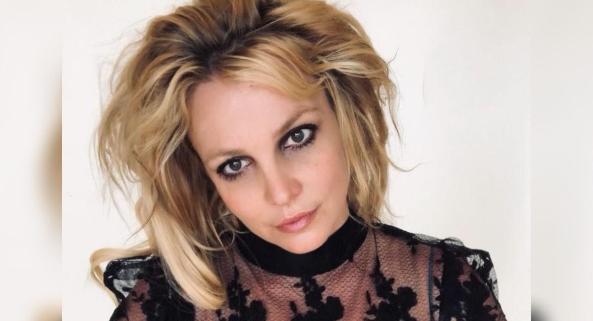 La cantante lamenta que los documentales se realicen exclusivamente con opiniones de los demás. Foto: Instagram