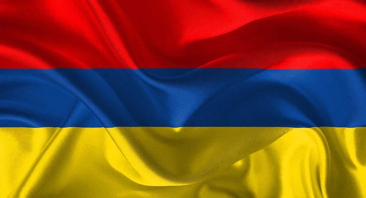 La bandera de Colombia al revés ha inundado las redes sociales. Foto: Pixabay