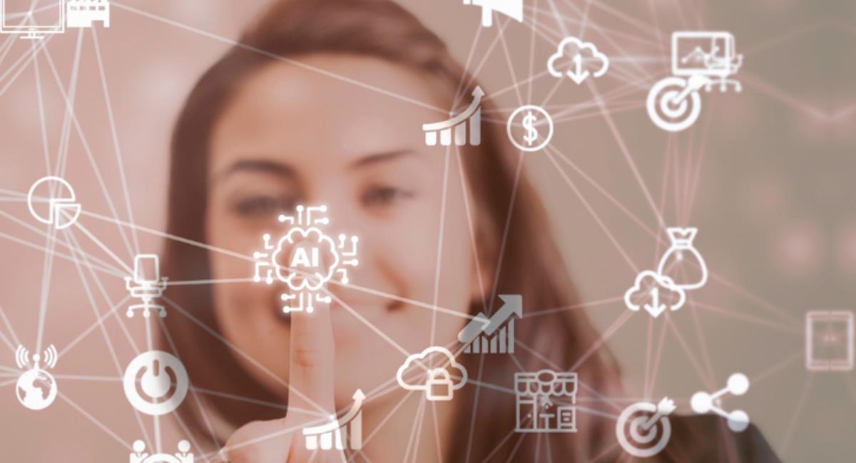 Ministerio de las TIC abre cursos gratuitos en inteligencia artificial