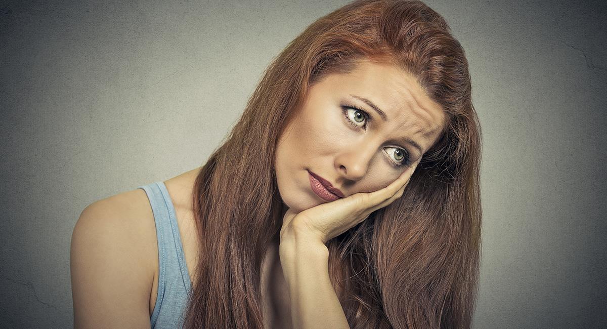 7 hábitos tóxicos que debes eliminar si no quieres que tu energía se afecte. Foto: Shutterstock