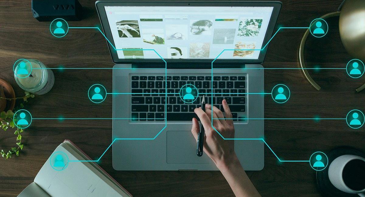 """Con estos trucos podrás mejorar tu conectividad a la hora de """"trabajar"""" y entretenerte. Foto: Pixabay"""