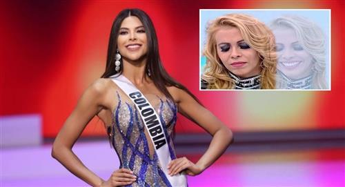 Los mejores memes de Miss Universo 2021; la colombiana Laura Olascuaga fue protagonista