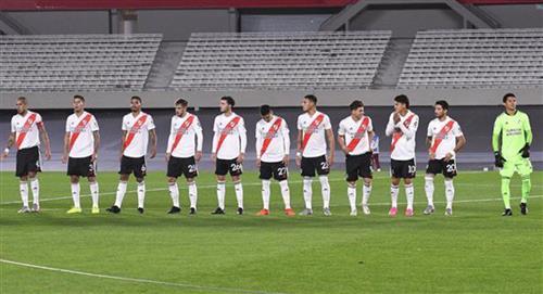 Santa Fe hace el ridículo y América gana en la Copa Conmebol Libertadores