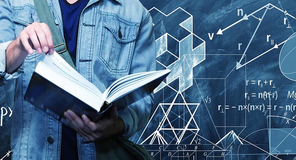 Los jóvenes de Bogotá en condición de vulnerabilidad tendrán más oportunidades para realizar estudios superiores. Foto: Pixabay