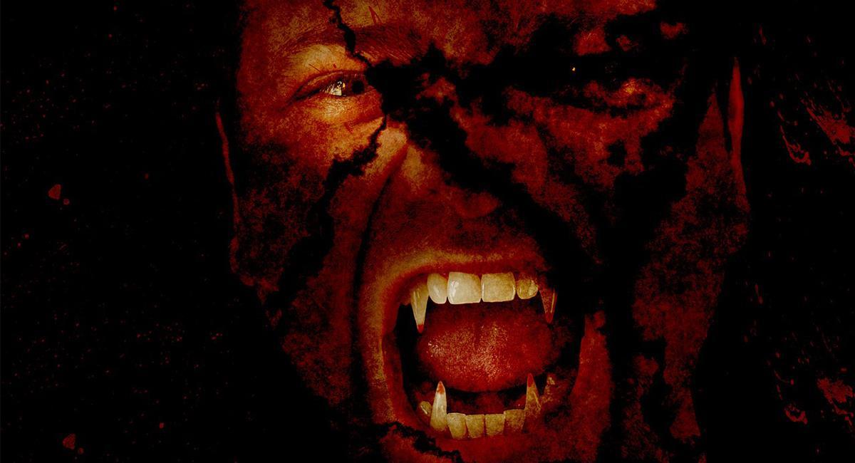 Los primeros 'vampiros' se conocieron antes del caso del Conde Drácula. Foto: Pixabay