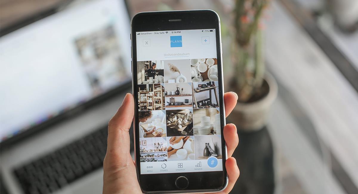 Con estos detalles podrás darte cuenta, qué aplicación de mensajería te funciona más. Foto: Pixabay