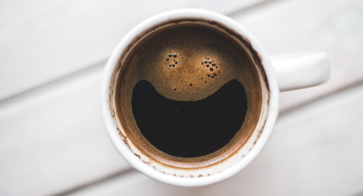 Sobre el café se tejen muchos mitos, pero también existen estudios serios y diversos sobre sus beneficios y perjuicios para la salud. Foto: Pixabay