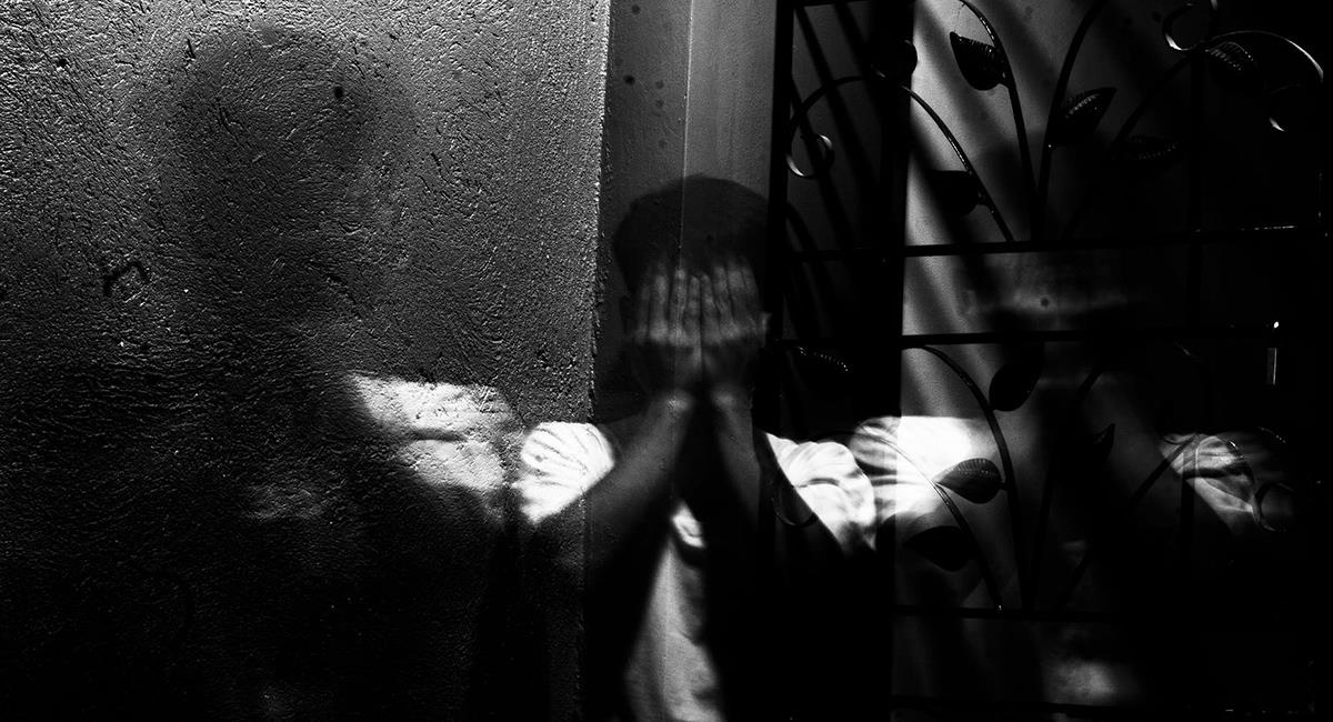 Fue uno de los casos paranormales, con más asistencia profesional que se documentó en los 70's. Foto: Pixabay