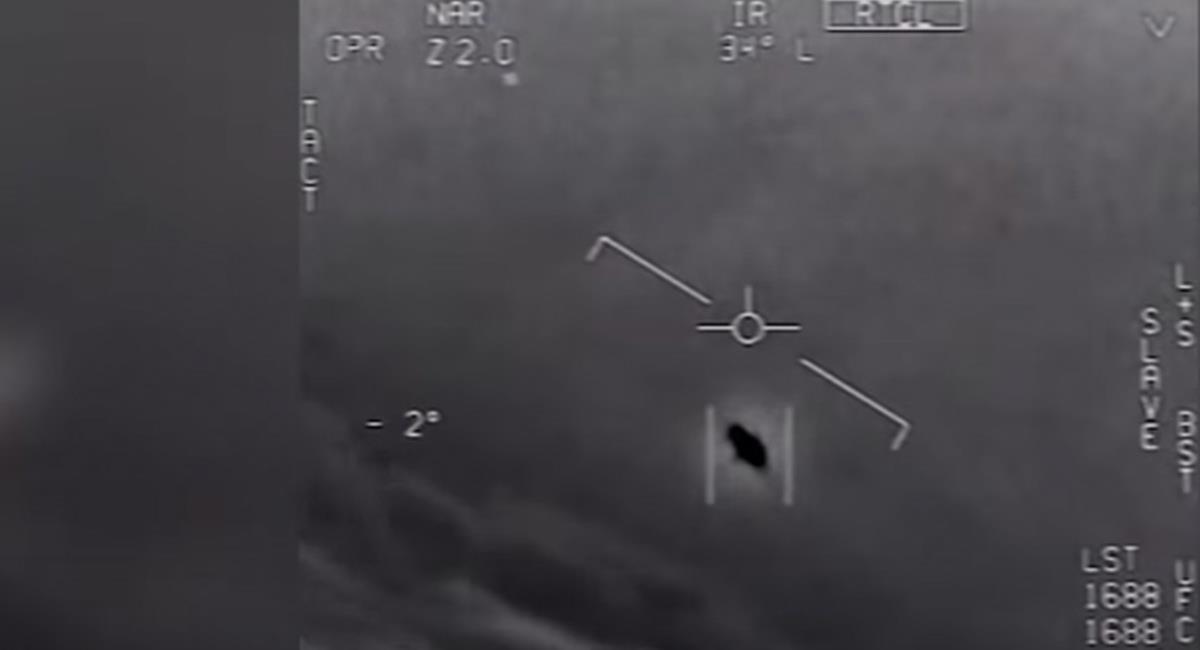 Según los funcionarios de inteligencia el informe final también incluirá un anexo secreto. Foto: Youtube
