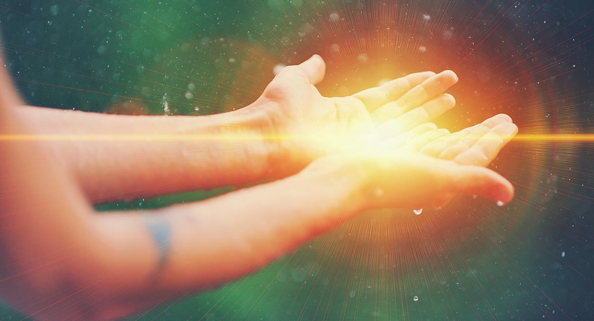 Si necesitas un milagro en tu vida, reza esta poderosa y hermosa oración. Foto: Shutterstock