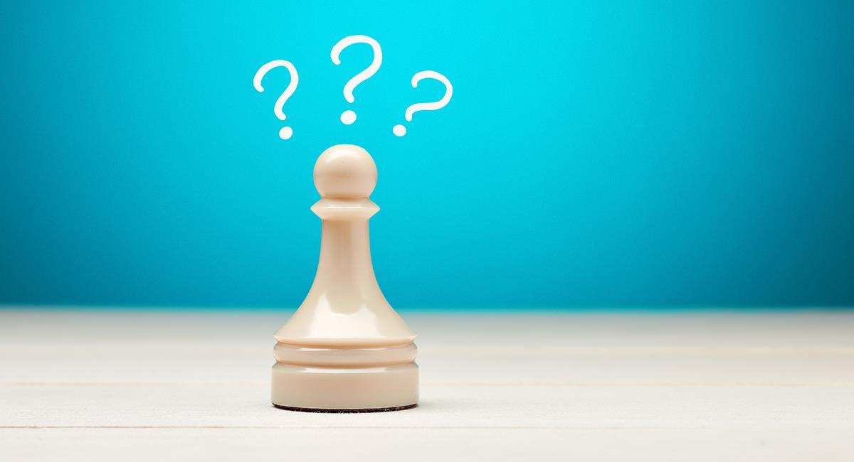 Experto da 4 claves para superar el miedo a tomar decisiones difíciles. Foto: Shutterstock