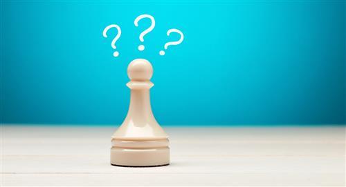 4 consejos para superar el miedo a tomar decisiones