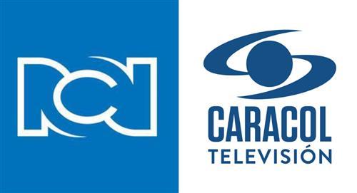 La estrategia con la que RCN logró ganarle a Caracol en rating después de mucho tiempo
