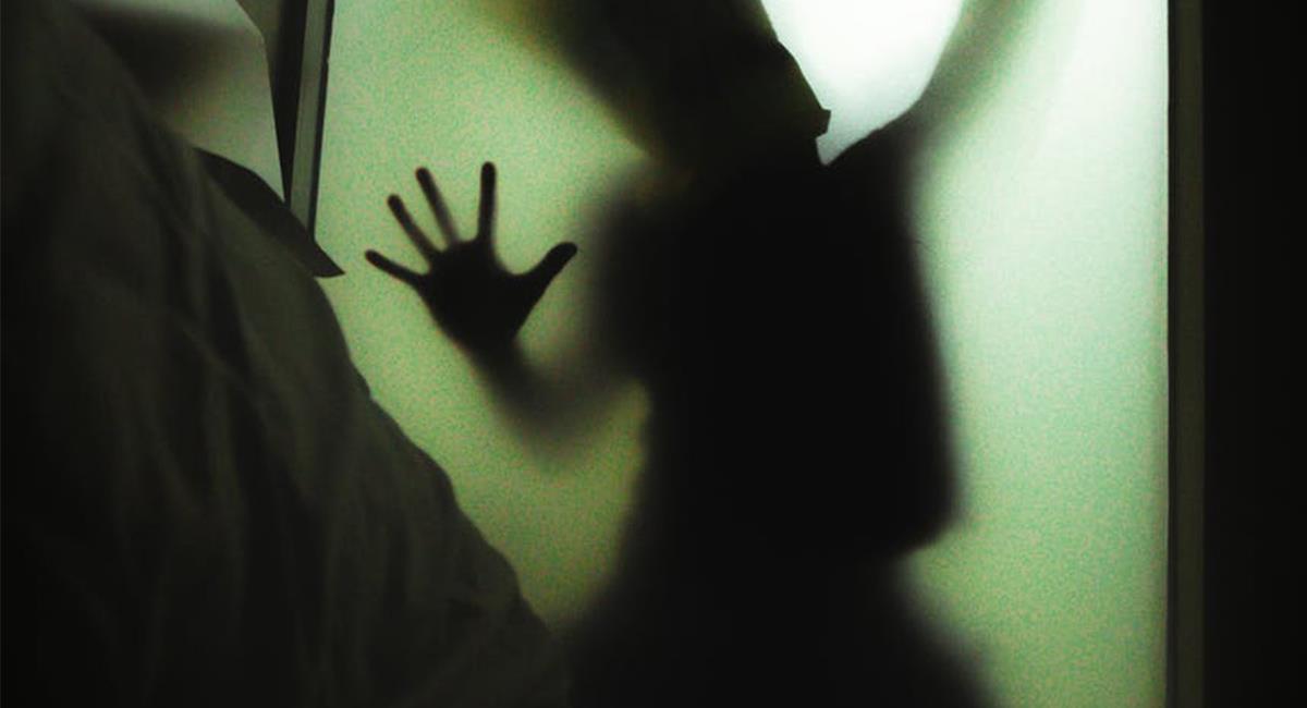 El caso paranormal fue uno de los más polémicos de los años 50. Foto: Pixabay