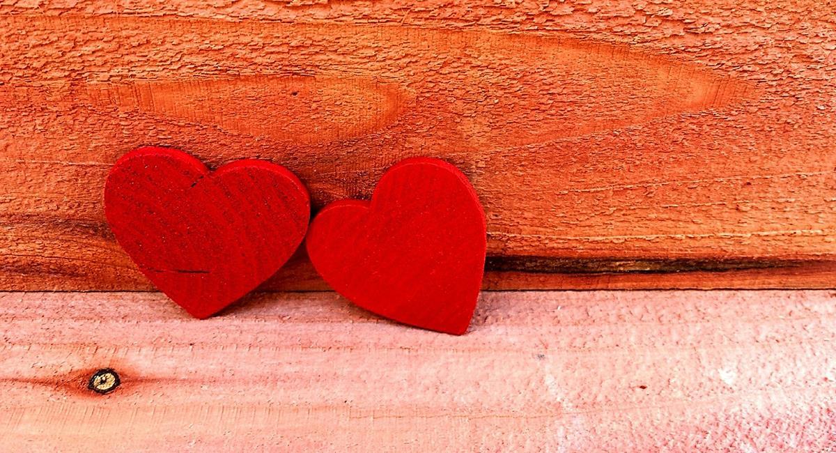 Poderosa oración para que la persona que amas regrese a tu vida. Foto: Pixabay
