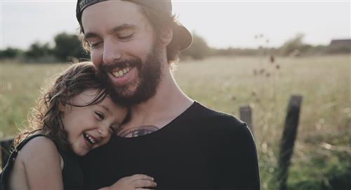 5 increíbles ideas para celebrar el Día del Padre