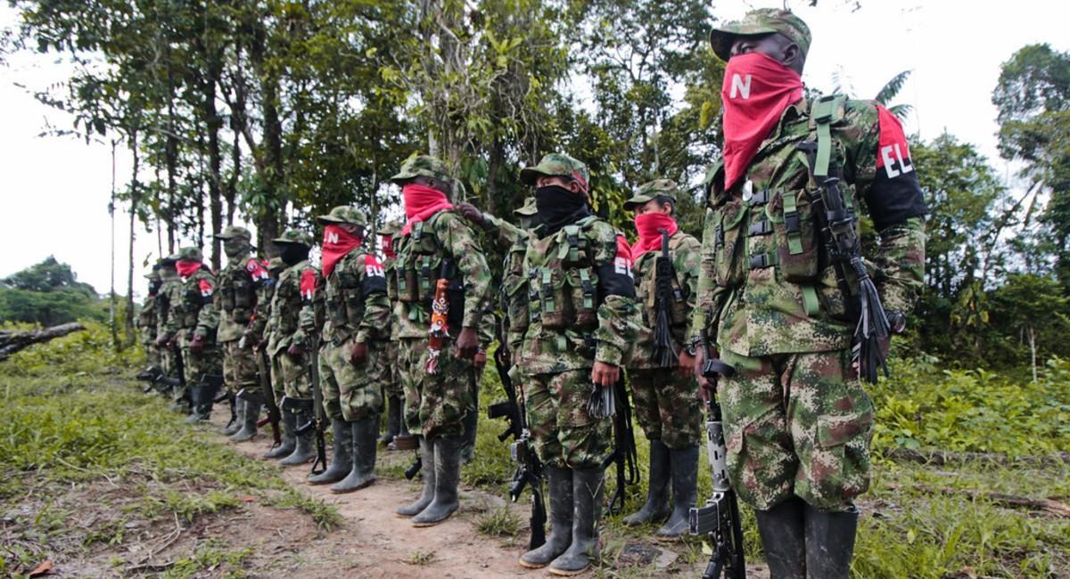 Se le imputaran cargos en Colombia. Foto: Flickr