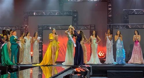 Mujeres trans podrán participar en Miss Universe Colombia, ¿cuál es el requisito?