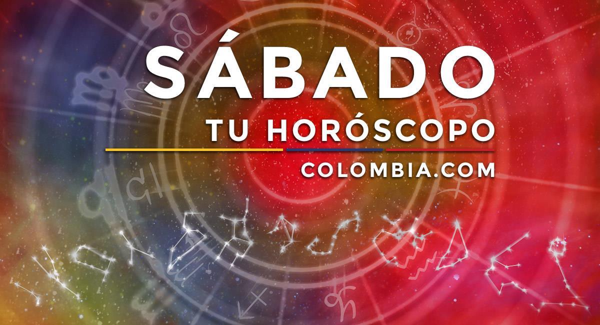 Inicia tu fin de semana con predicciones para tu signo zodiacal. Foto: Interlatin