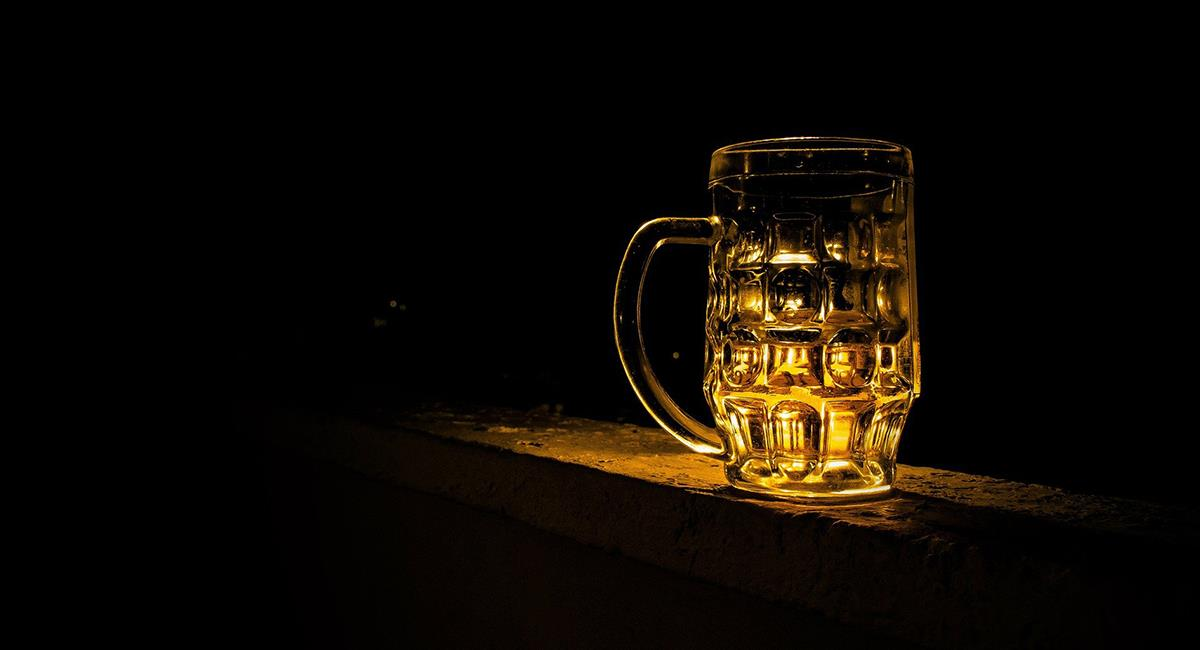 El consumo de cerveza tiene increíbles beneficios para tu salud. Foto: Shutterstock