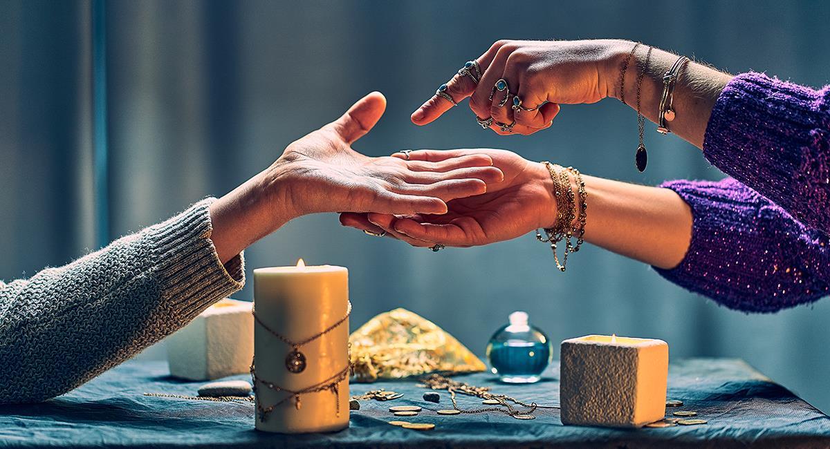 Quiromancia: descubre qué tipo de manos tienes para poder conocer tu destino. Foto: Shutterstock