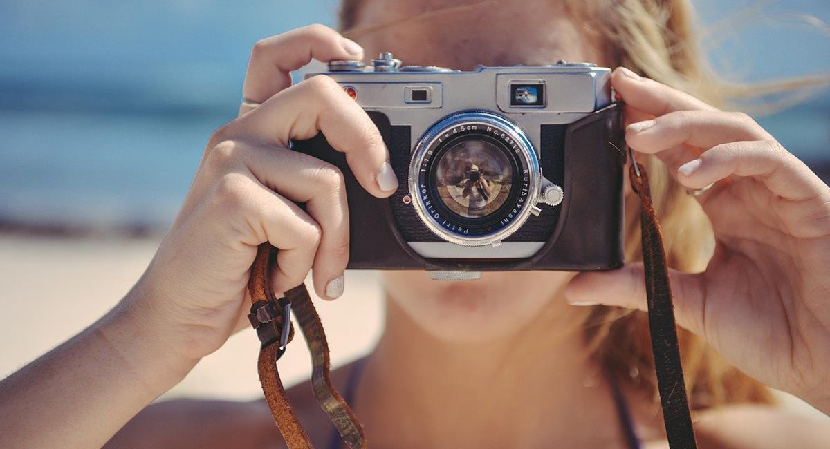 La plataforma quiere reinventarse para atraer otro tipo de contenido por suscripción. Foto: Pixabay