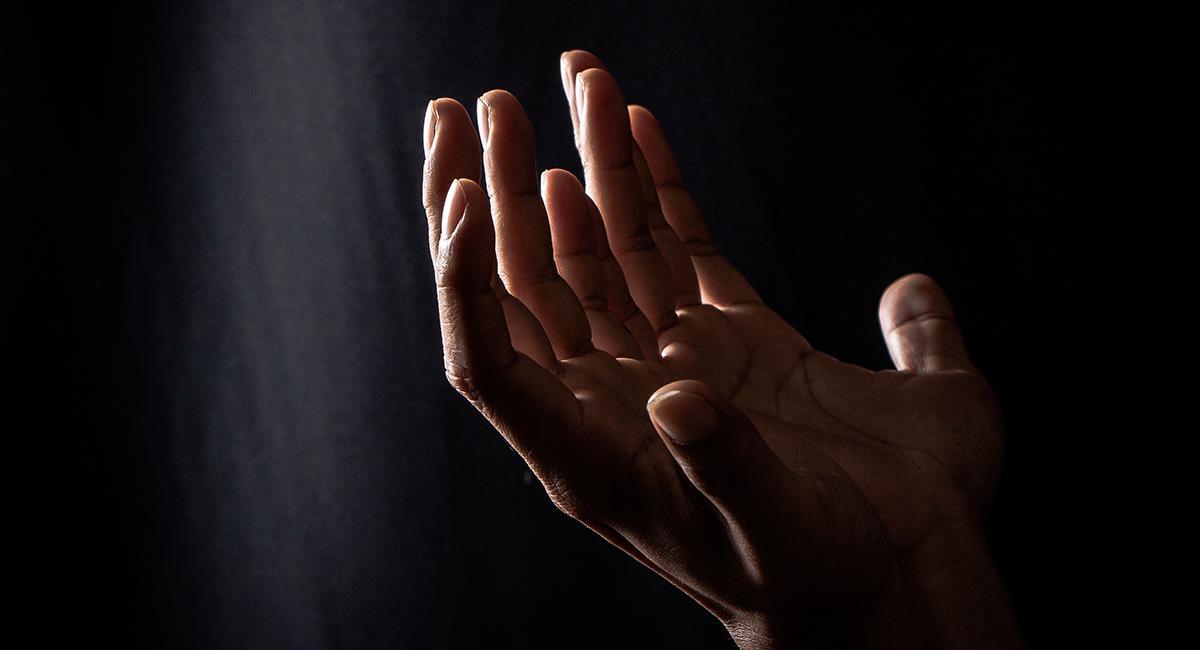 Oración milagrosa a San Juan Bautista para hacer tus peticiones urgentes. Foto: Shutterstock