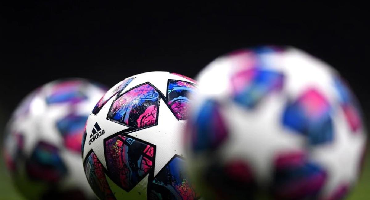 Los goles visitantes en instancias finales, ya no tendrán un valor agregado. Foto: EFE