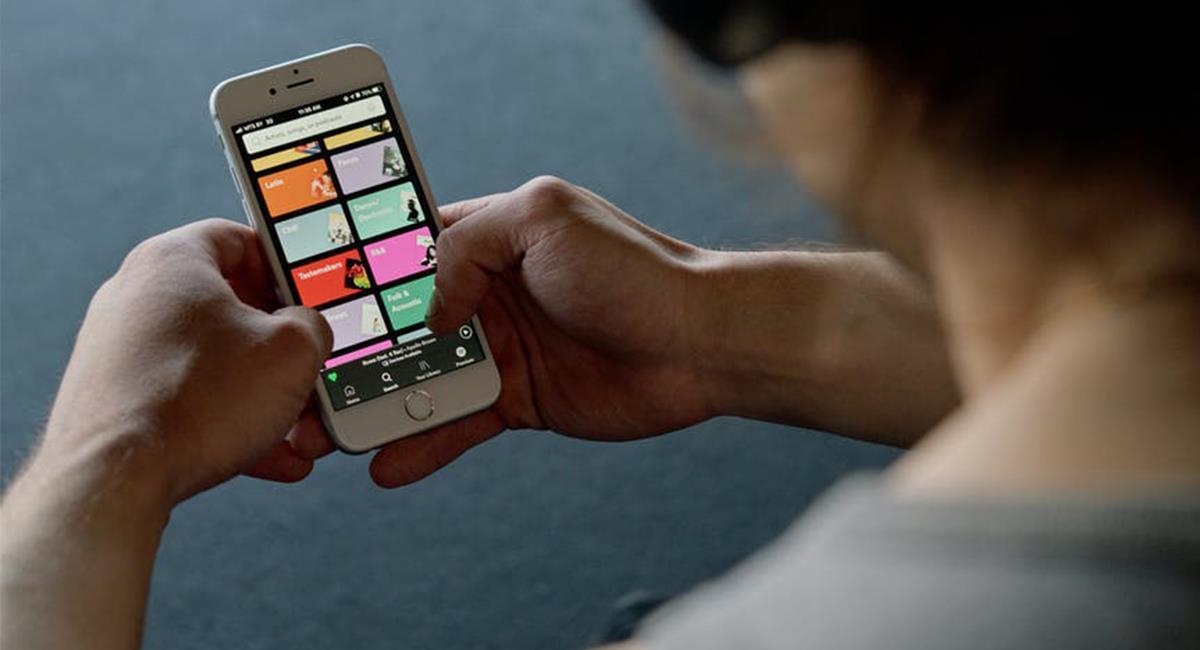 Los contenidos multimedia, podrán ser automatizados con una cantidad permitida de visualizaciones. Foto: Pexels