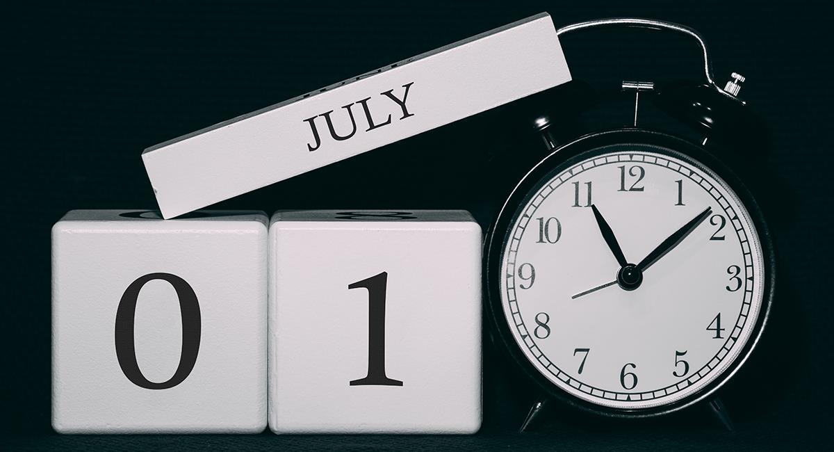Julio: poderoso ritual de canela para hacer el primer día de cada mes. Foto: Shutterstock